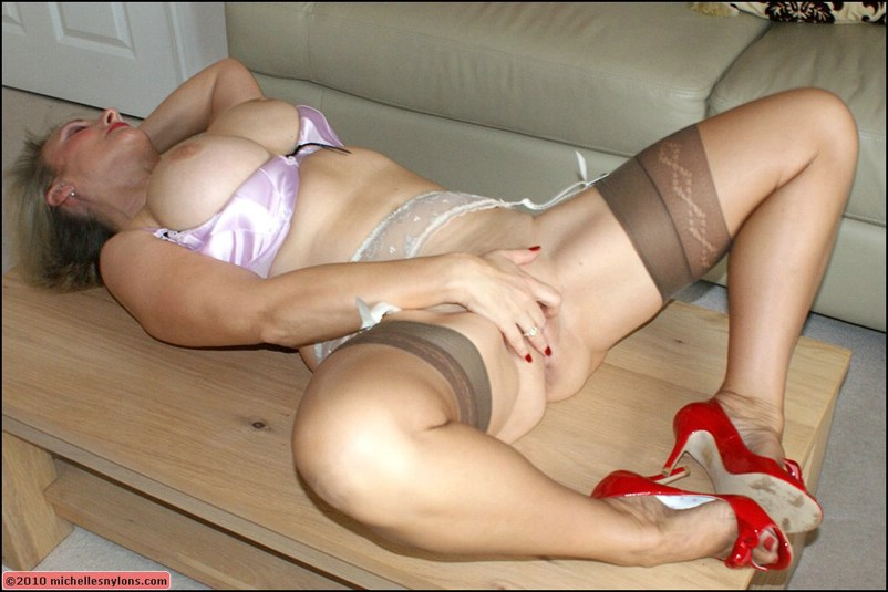high heels free porn the butterfly vibrator