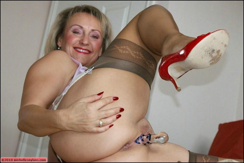 Olderlady porn