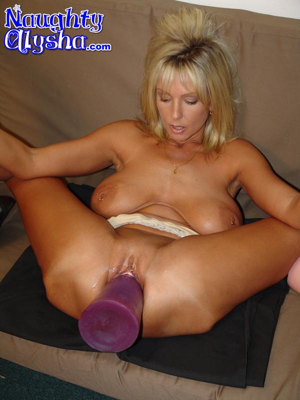 Free erotic wife swapping stories